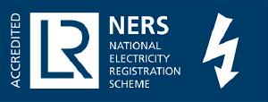 Accreditation NERS