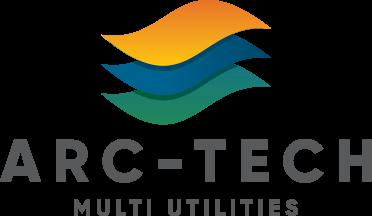 Arctech MU